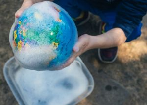 Why Salt-free Water Softener Are Better for Our Planet